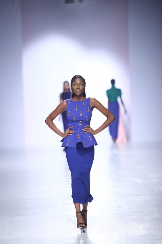 Heineken Lagos Fashion & Design Week 2016 Nuraniya_IMG_7443_bellanaija