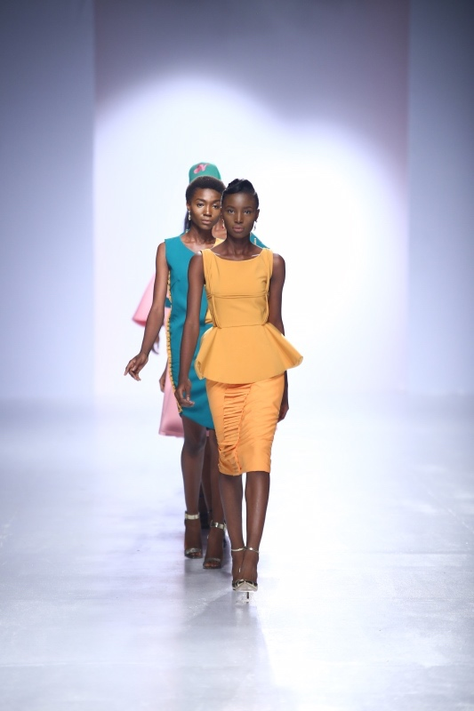Heineken Lagos Fashion & Design Week 2016 Nuraniya_IMG_7490_bellanaija