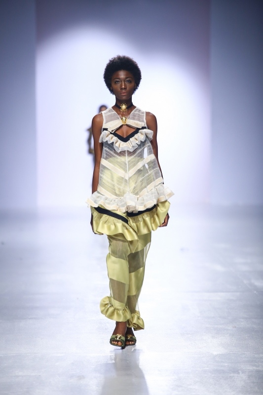Heineken Lagos Fashion & Design Week 2016 day 3 Loza Maleombho_IMG_9699_bellanaija
