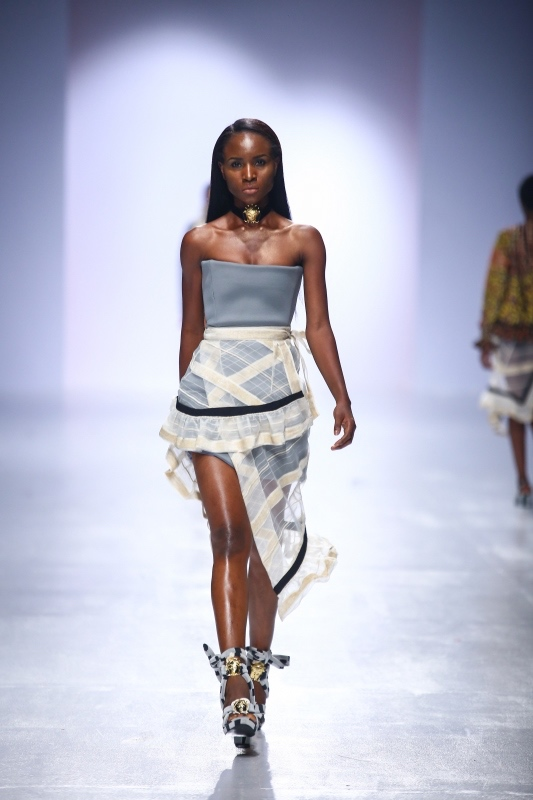 Heineken Lagos Fashion & Design Week 2016 day 3 Loza Maleombho_IMG_9741_bellanaija