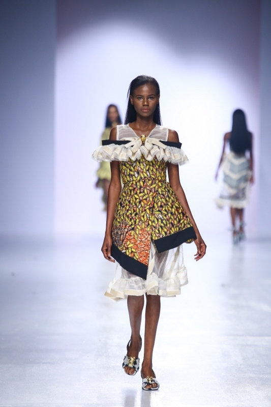 Heineken Lagos Fashion & Design Week 2016 day 3 Loza Maleombho_IMG_9762_bellanaija