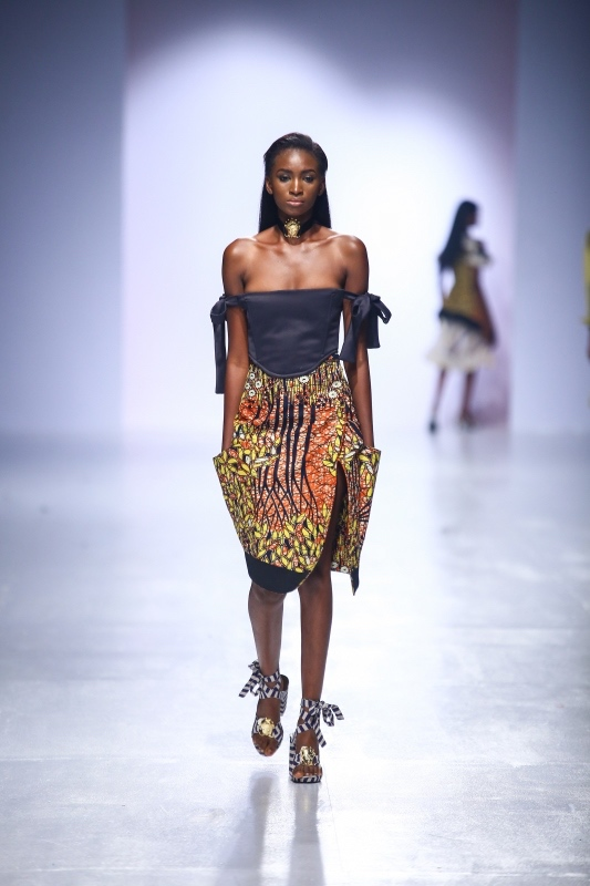 Heineken Lagos Fashion & Design Week 2016 day 3 Loza Maleombho_IMG_9787_bellanaija