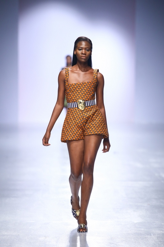 Heineken Lagos Fashion & Design Week 2016 day 3 Loza Maleombho_IMG_9796_bellanaija