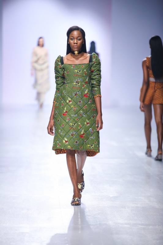 Heineken Lagos Fashion & Design Week 2016 day 3 Loza Maleombho_IMG_9806_bellanaija
