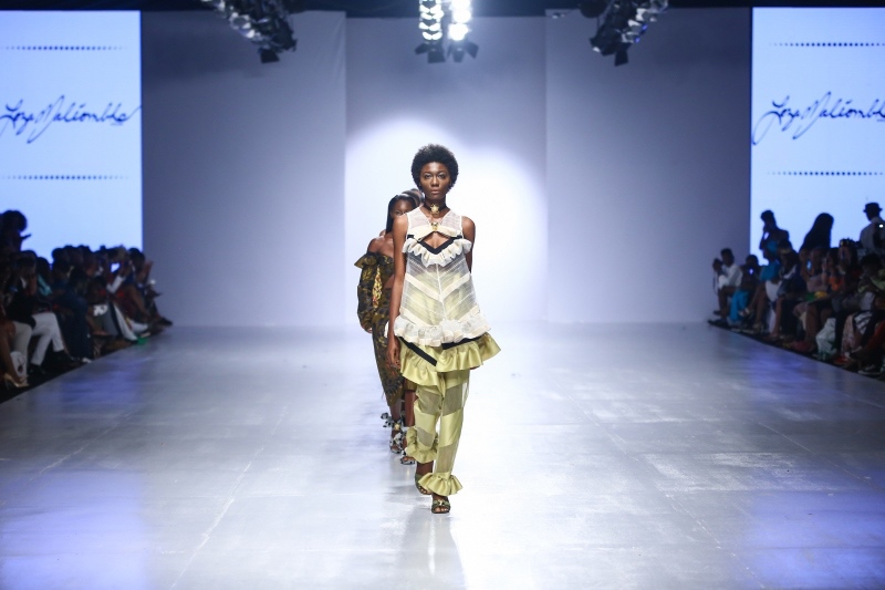 Heineken Lagos Fashion & Design Week 2016 day 3 Loza Maleombho_IMG_9832_bellanaija