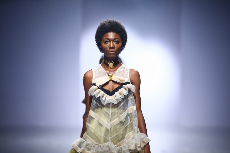 Heineken Lagos Fashion & Design Week 2016 day 3 Loza Maleombho_IMG_9834_bellanaija