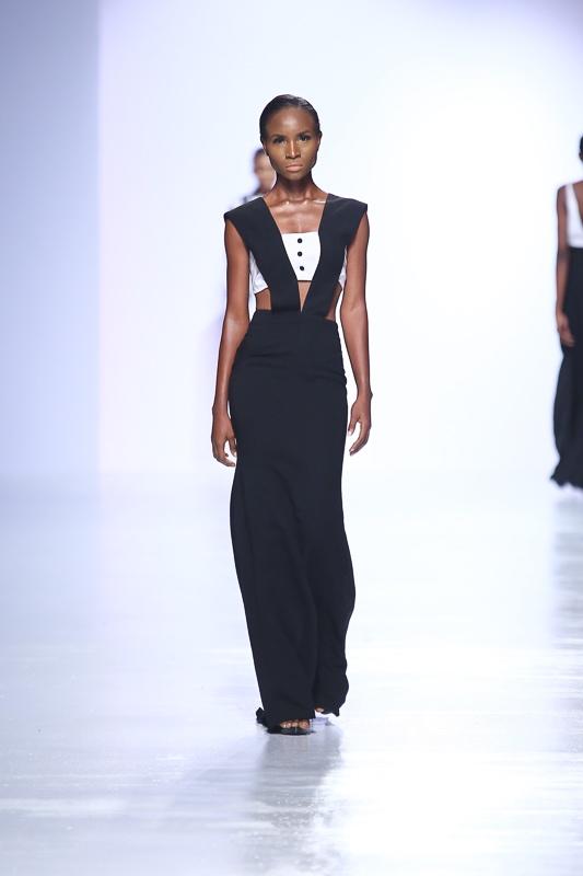 Heineken Lagos Fashion & Design Week 2016 day 4 Akpos Okudu_IMG_2763_bellanaija