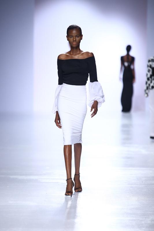 Heineken Lagos Fashion & Design Week 2016 day 4 Akpos Okudu_IMG_2793_bellanaija