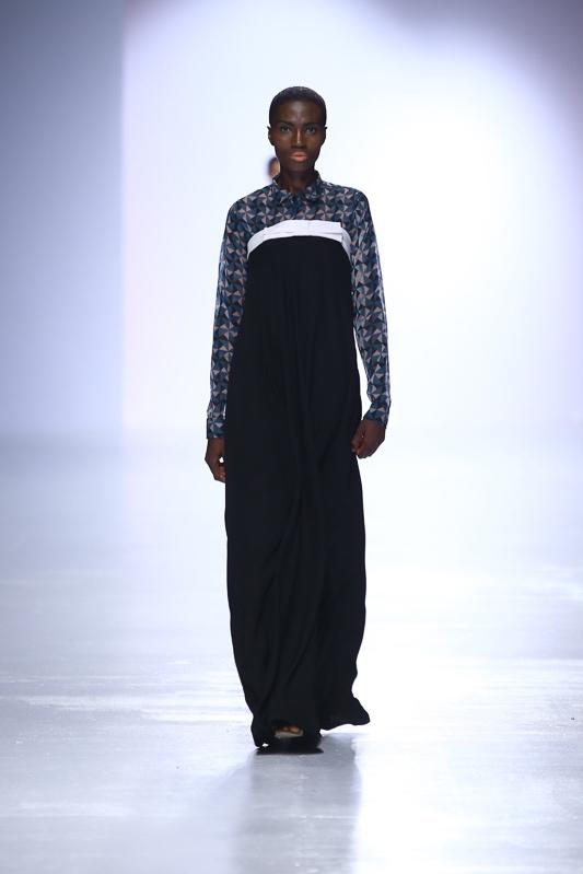 Heineken Lagos Fashion & Design Week 2016 day 4 Akpos Okudu_IMG_2811_bellanaija