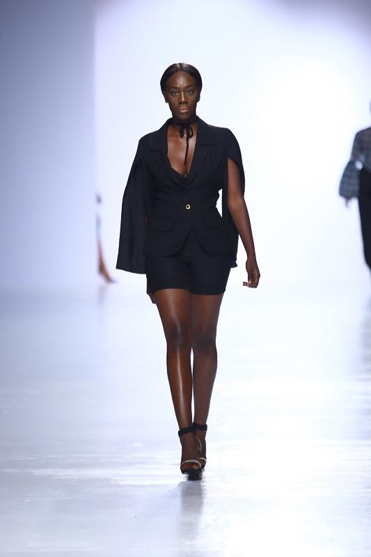 Heineken Lagos Fashion & Design Week 2016 day 4 Akpos Okudu_IMG_2851_bellanaija