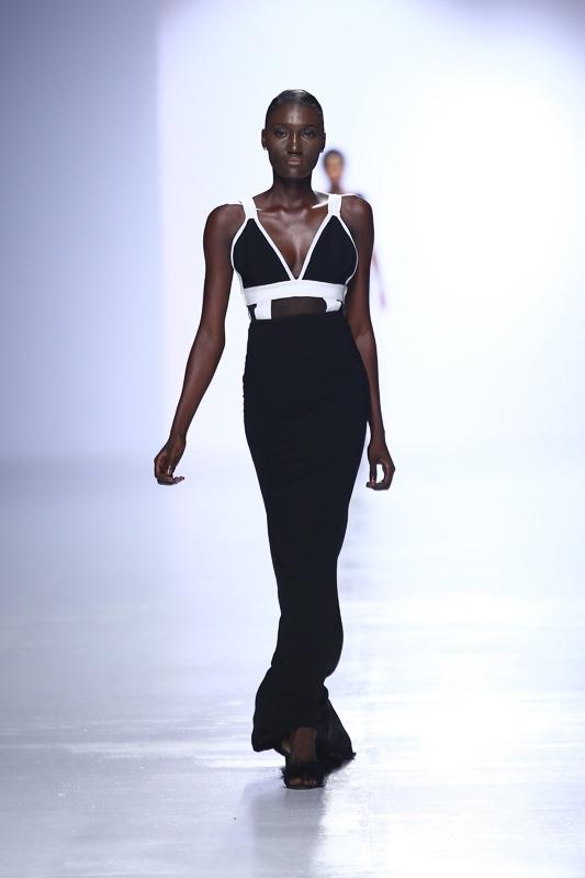 Heineken Lagos Fashion & Design Week 2016 day 4 Akpos Okudu_IMG_2873_bellanaija