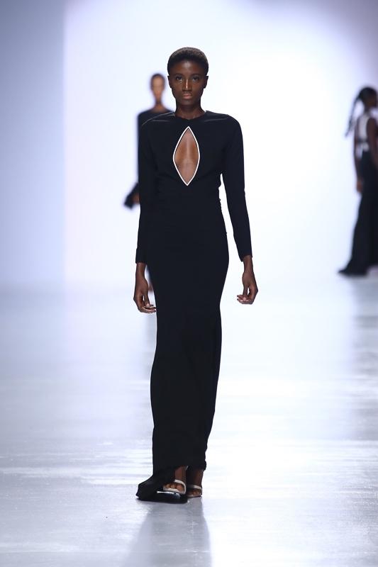 Heineken Lagos Fashion & Design Week 2016 day 4 Akpos Okudu_IMG_2903_bellanaija