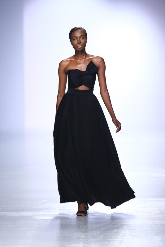 Heineken Lagos Fashion & Design Week 2016 day 4 Akpos Okudu_IMG_2927_bellanaija