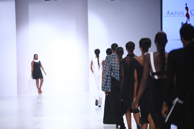 Heineken Lagos Fashion & Design Week 2016 day 4 Akpos Okudu_IMG_2942_bellanaija