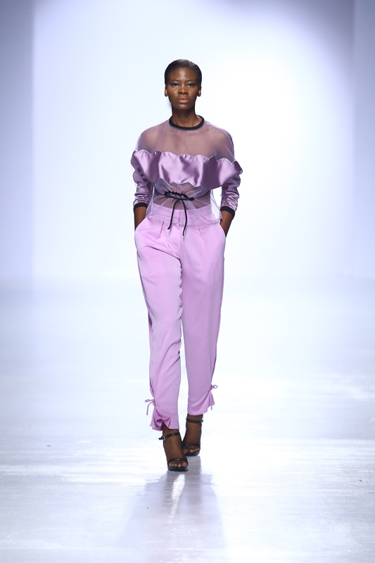 heineken-lagos-fashion-design-week-2016-day-4-bridget-awosika_img_4278_bellanaija