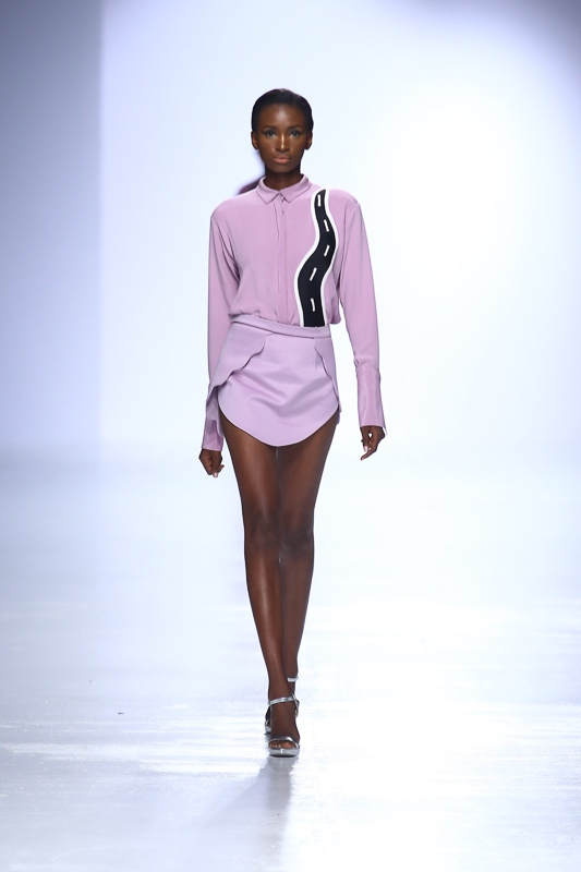 heineken-lagos-fashion-design-week-2016-day-4-bridget-awosika_img_4291_bellanaija