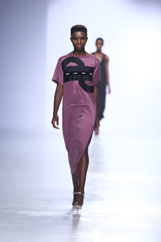 heineken-lagos-fashion-design-week-2016-day-4-bridget-awosika_img_4305_bellanaija