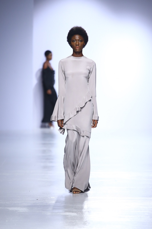 heineken-lagos-fashion-design-week-2016-day-4-bridget-awosika_img_4374_bellanaija