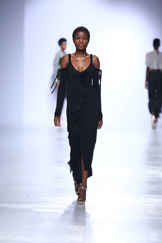 heineken-lagos-fashion-design-week-2016-day-4-bridget-awosika_img_4392_bellanaija