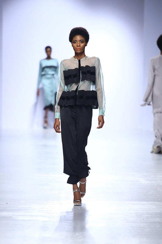 heineken-lagos-fashion-design-week-2016-day-4-bridget-awosika_img_4404_bellanaija