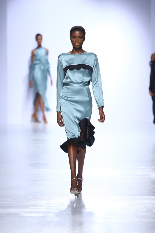 heineken-lagos-fashion-design-week-2016-day-4-bridget-awosika_img_4419_bellanaija