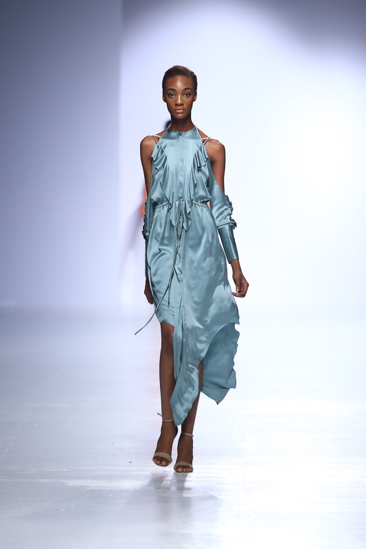 heineken-lagos-fashion-design-week-2016-day-4-bridget-awosika_img_4434_bellanaija