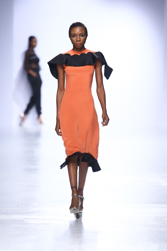 heineken-lagos-fashion-design-week-2016-day-4-bridget-awosika_img_4459_bellanaija