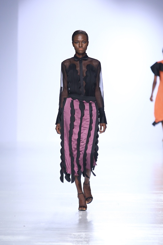 heineken-lagos-fashion-design-week-2016-day-4-bridget-awosika_img_4487_bellanaija