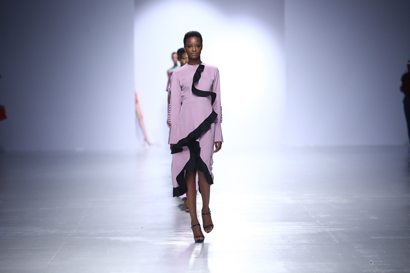 heineken-lagos-fashion-design-week-2016-day-4-bridget-awosika_img_4517_bellanaija