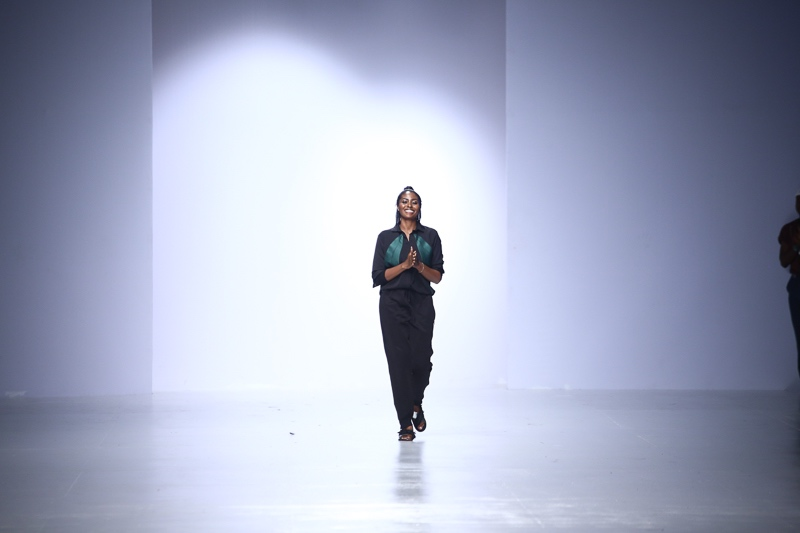 heineken-lagos-fashion-design-week-2016-day-4-bridget-awosika_img_4534_bellanaija