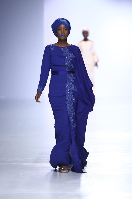 Heineken Lagos Fashion & Design Week 2016 day 4 House of Kaya_IMG_3171_bellanaija