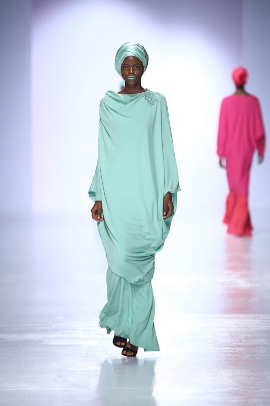 Heineken Lagos Fashion & Design Week 2016 day 4 House of Kaya_IMG_3290_bellanaija