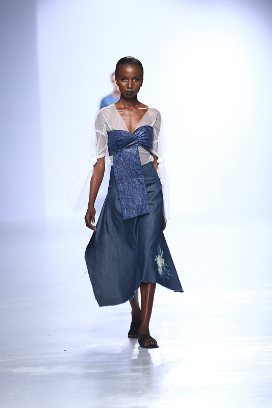 heineken-lagos-fashion-design-week-2016-day-4-nkwo_img_3891_bellanaija