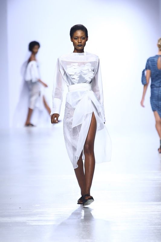 heineken-lagos-fashion-design-week-2016-day-4-nkwo_img_3929_bellanaija