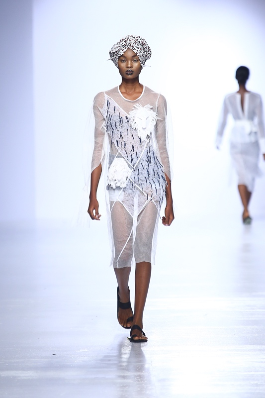 heineken-lagos-fashion-design-week-2016-day-4-nkwo_img_3956_bellanaija