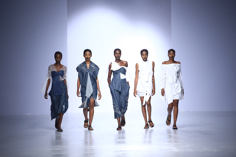 heineken-lagos-fashion-design-week-2016-day-4-nkwo_img_3975_bellanaija