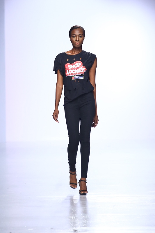 heineken-lagos-fashion-design-week-2016-day-4-ruff-n-tumble_img_3756_bellanaija