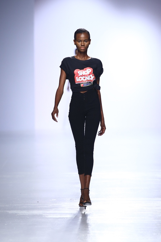 heineken-lagos-fashion-design-week-2016-day-4-ruff-n-tumble_img_3765_bellanaija