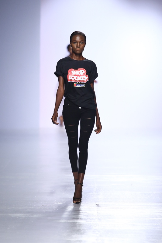 heineken-lagos-fashion-design-week-2016-day-4-ruff-n-tumble_img_3770_bellanaija