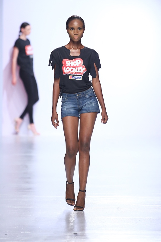 heineken-lagos-fashion-design-week-2016-day-4-ruff-n-tumble_img_3787_bellanaija