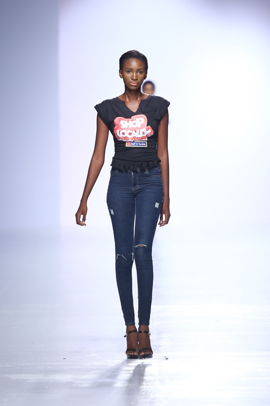 heineken-lagos-fashion-design-week-2016-day-4-ruff-n-tumble_img_3801_bellanaija