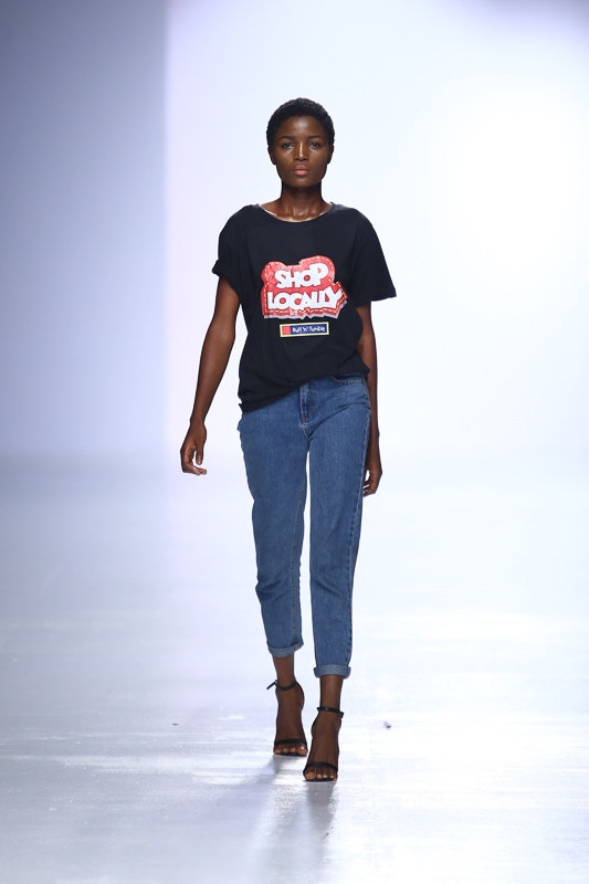 heineken-lagos-fashion-design-week-2016-day-4-ruff-n-tumble_img_3804_bellanaija