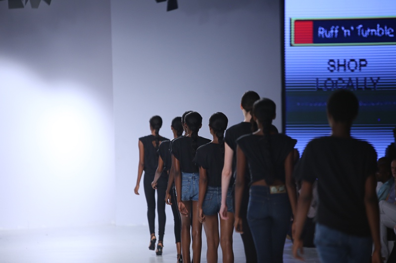 heineken-lagos-fashion-design-week-2016-day-4-ruff-n-tumble_img_3816_bellanaija