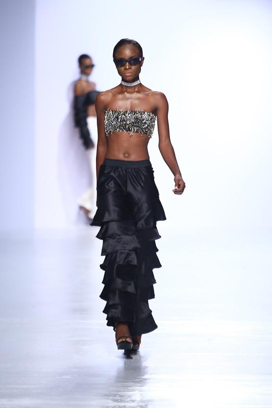 Heineken Lagos Fashion & Design Week 2016 day 4 Slashed by TIA_IMG_2957_bellanaija