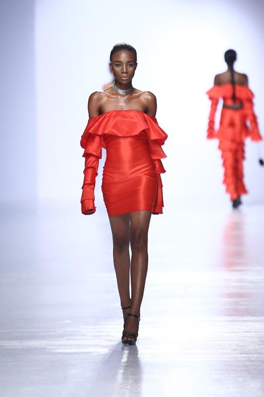 Heineken Lagos Fashion & Design Week 2016 day 4 Slashed by TIA_IMG_3022_bellanaija