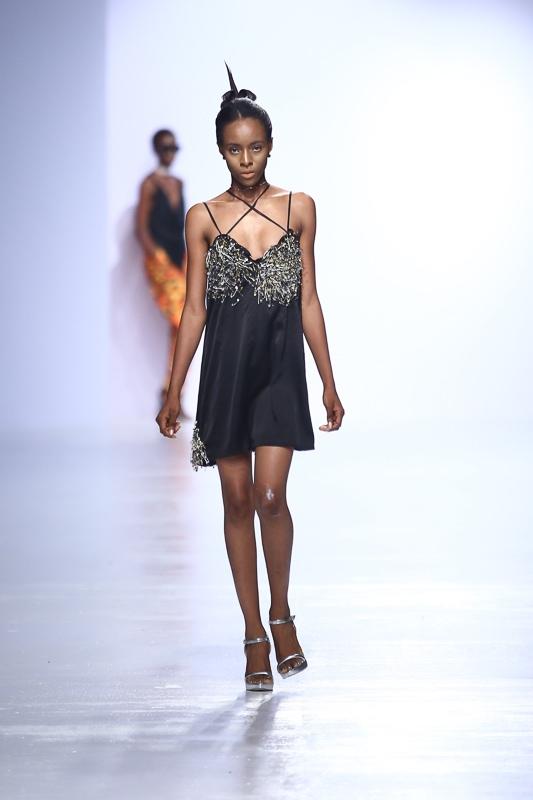 Heineken Lagos Fashion & Design Week 2016 day 4 Slashed by TIA_IMG_3033_bellanaija