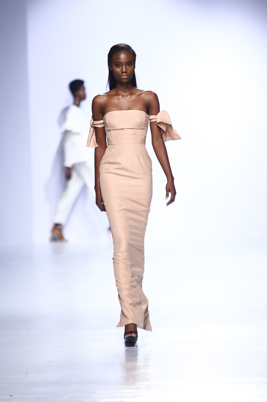 heineken-lagos-fashion-design-week-2016-day-4-tsemaye-binite_img_5085_bellanaija