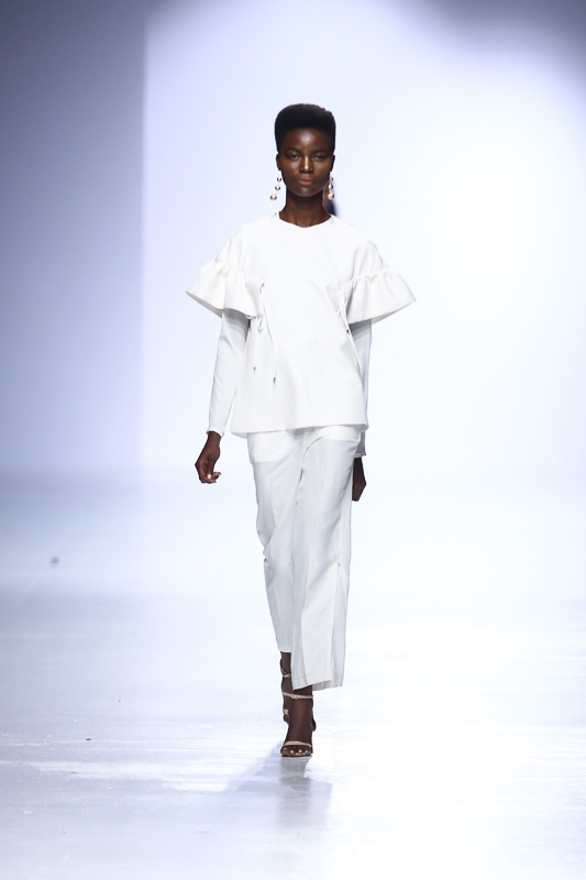 heineken-lagos-fashion-design-week-2016-day-4-tsemaye-binite_img_5100_bellanaija