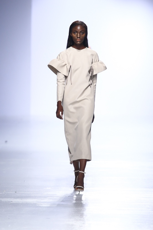 heineken-lagos-fashion-design-week-2016-day-4-tsemaye-binite_img_5114_bellanaija