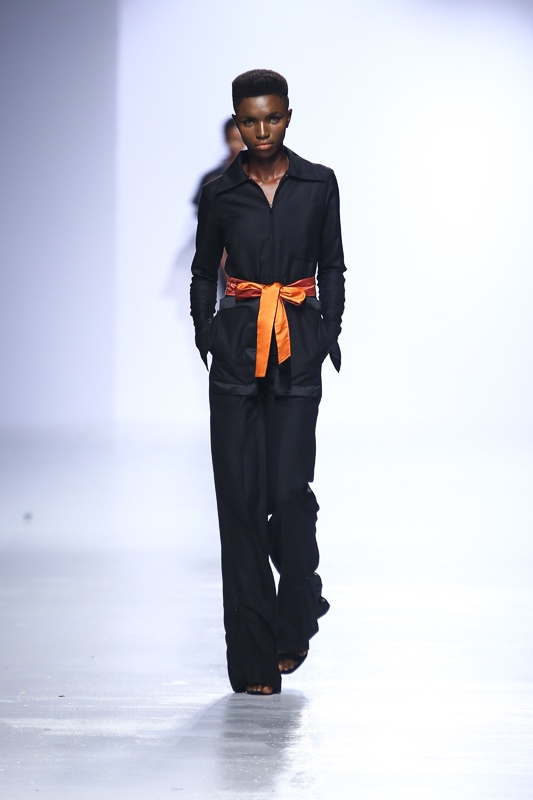 heineken-lagos-fashion-design-week-2016-day-4-tsemaye-binite_img_5172_bellanaija